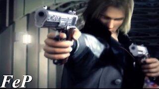 Esse é o duelo de balas do canal - This is the channel bullets duel [FePQaP]