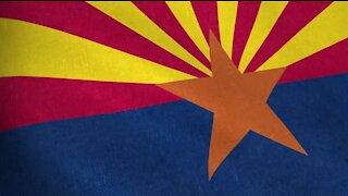 Maricopa County Supervisor Steve Chucri haves three leaked recording