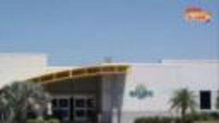 Suncoast Community Health Centers, Inc.|