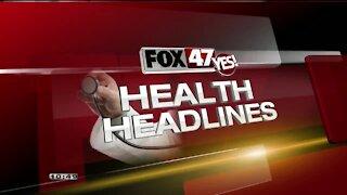 Health Headlines - 12-2-20