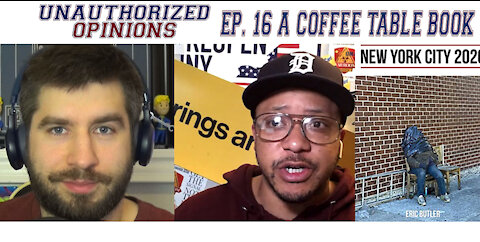 A Coffee Table Book on Coffee Tables | Unauthorized Opinions e16