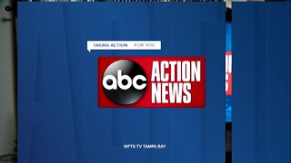 ABC Action News Latest Headlines | August 18, 10pm