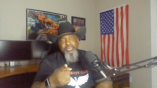 The Liberty Cast Episode 117: Hypocrisy, Deceit and Fraud, The Democrat Platform