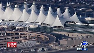 Denver International Airport moves to end terminal renovation contract with Great Hall Partners