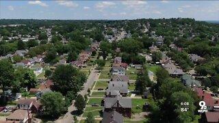 Lawsuit alleges Cincinnati tax breaks are 'racially discriminatory'