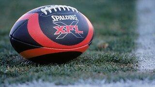 XFL officially kicks off 2020 season