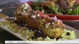 Hope for Hospitality: Restaurant Week 2020 starts Sunday