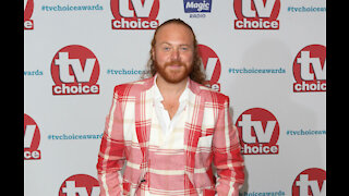 Keith Lemon rejected Strictly Come Dancing