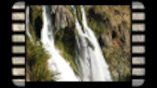 Render Waterfall