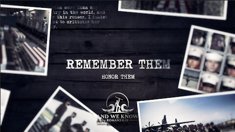 8.30.21: A WEEK to REMEMBER! Emotional OVERLOAD on ALL LEVELS! Pray!