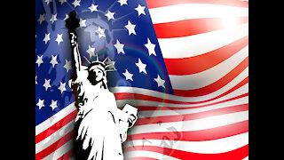 I Remember America