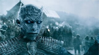 George RR Martin Says There Are Still 5 More Game Of Thrones Shows
