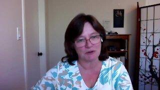 23ABC Interview: Dr. Lucy Jones