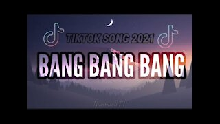 BANG BANG BANG (Remix) Big Bang