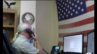 Mental health program helps veterans