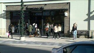 Black Friday shopping looks different during coronavirus pandemic