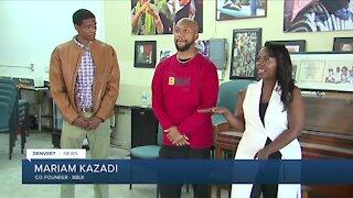 Denver entrepreneurs launch Black-owned business directory app