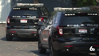 Update proposed for police oversight in Boise