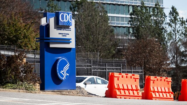 CDC Looking Into Heart Inflammation Following Vaccine Emergency
