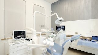 Will Medicare Be Expanded To Include Dental Benefits?