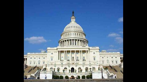 Senate Dems Propose Corporate Minimum Tax Expected to Reach 200 Companies