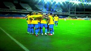 Brasil eliminó a Chile y enfrentará a Perú en semifinales de la Copa América