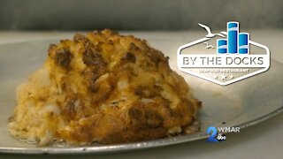 Baltimore County Restaurant Week - By The Docks