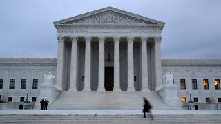 SCOTUS Will Hear Case On 2020 Census Citizenship Question