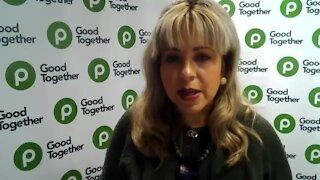 Publix spokesperson talks COVID-19 vaccine