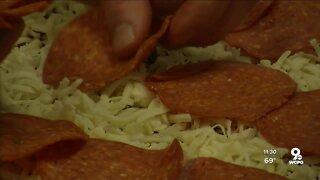 DWYM: Pepperoni Shortage