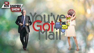 The Fauci Emails | Ep. 1267