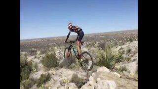 ADVENTURE! 5 best bicycle rides in Arizona - ABC15 Digital
