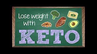 How To Start A Keto Diet - Learn to get started with keto diet
