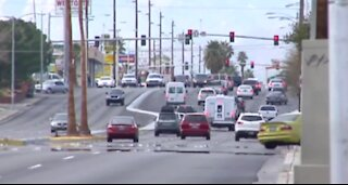 Class-action lawsuits filed in Nevada against car insurance providers amid pandemic
