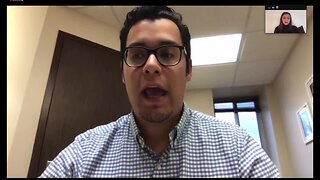 Hispanic chamber of commerce serves Spanish speaking community