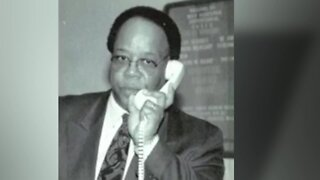 Longtime Milwaukee educator dies of COVID-19 complications