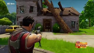 """What Parents Need to Know About """"Fortnite"""""""