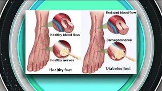 Understand Neuropathy // Front Range Medical Center