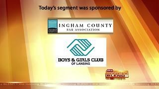 Boys & Girls Club - 5/1/18