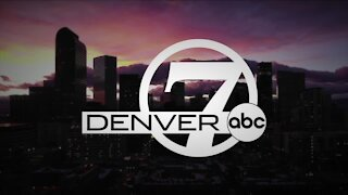Denver7 News at 6PM | Wednesday, April 7