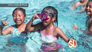 Helping Kids Go Places: Maryvale Community Center
