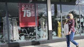 Owners Hoping For Big Turnout On Small Business Saturday
