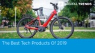 The Best Tech Products Of 2019   Digital Trends Live 12.10.19