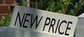 Making your mortgage payment