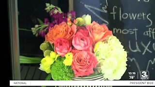 Woman-owned business spotlight: EverBloom Floral