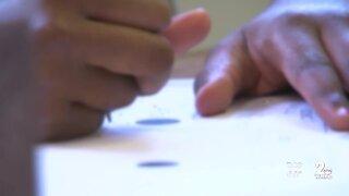 Teachers union denounces city schools' reopening plan