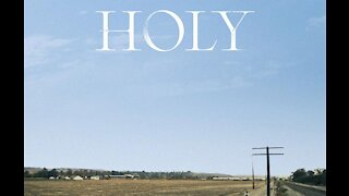 Justin Bieber has confirmed new single 'Holy'