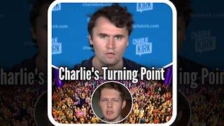 Conservative Criticism of Charlie Kirk