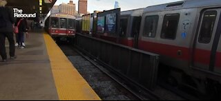 Public transit systems facing financial uncertainty
