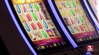 Nebraska Supreme Court to rule on casino gambling